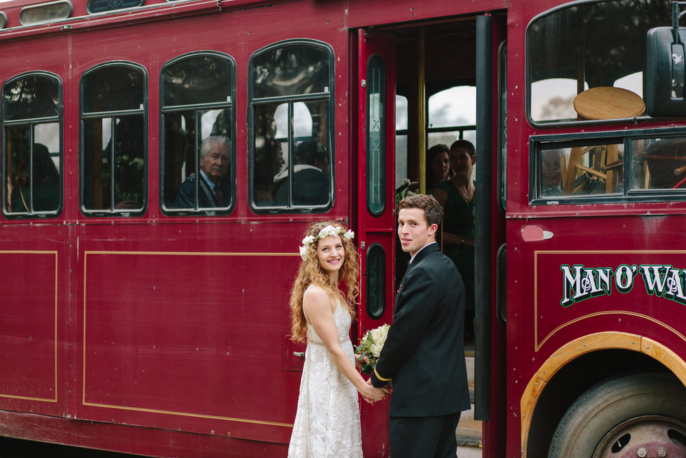 charleston tea plantation wedding-109.jpg