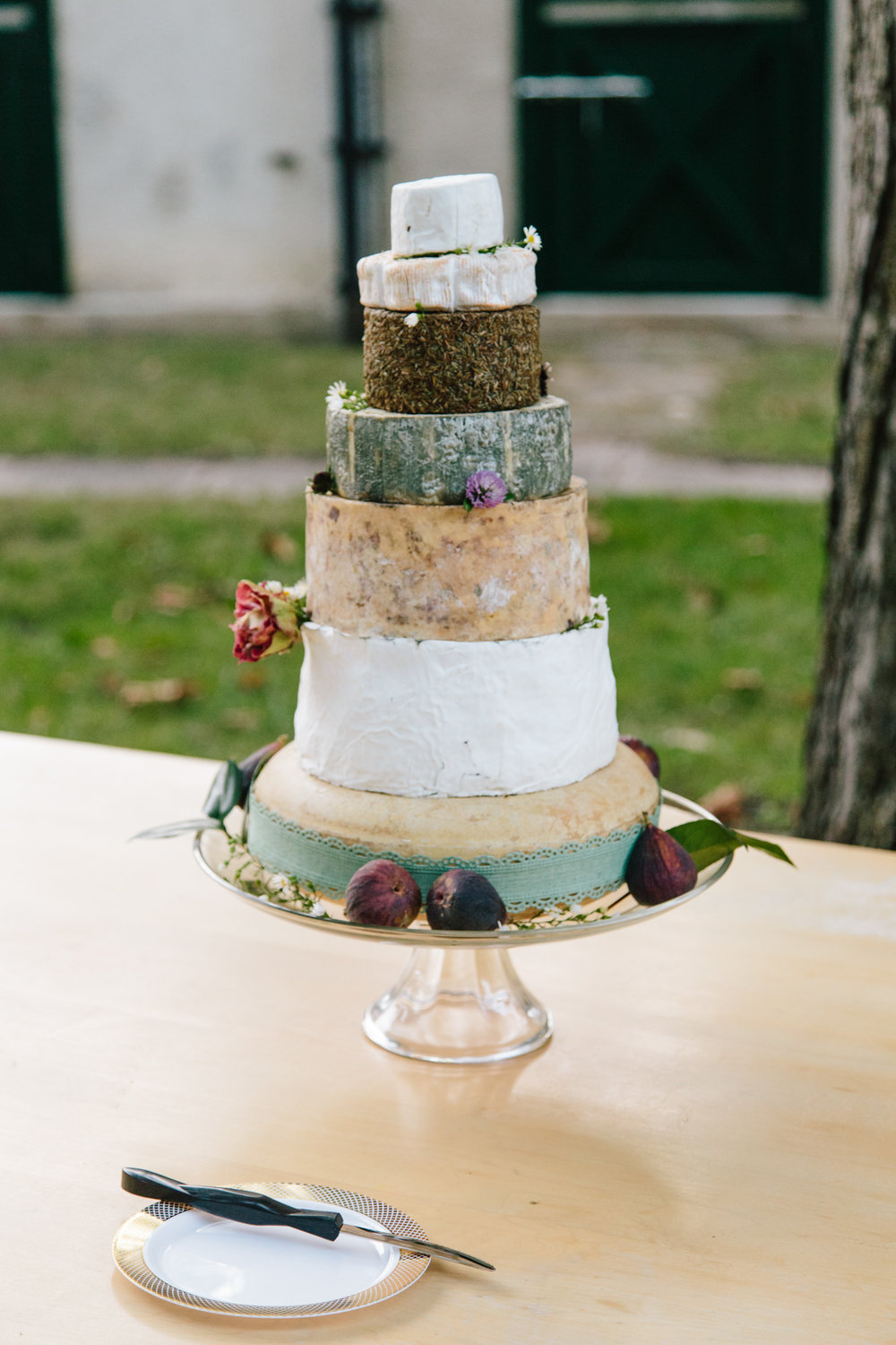 illinois farm wedding-68.jpg