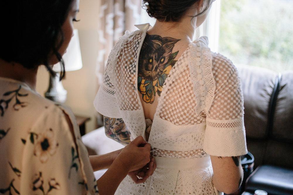 Barcade New Haven Wedding-18.jpg