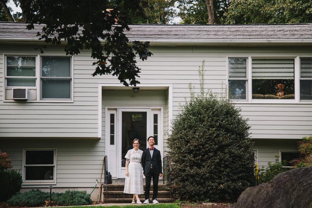Barcade New Haven Wedding-21.jpg