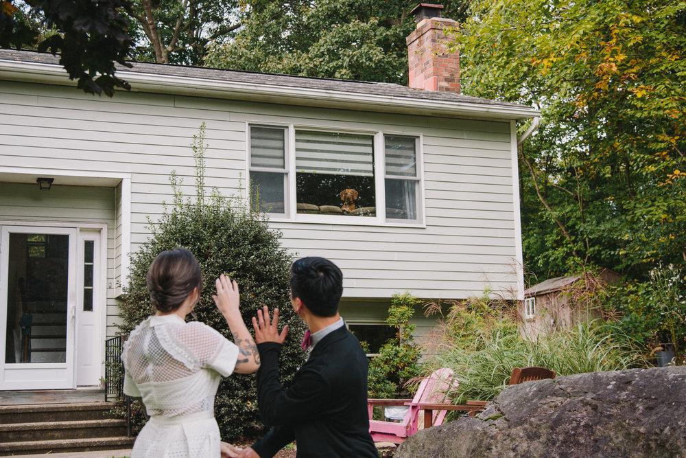 Barcade New Haven Wedding-22.jpg