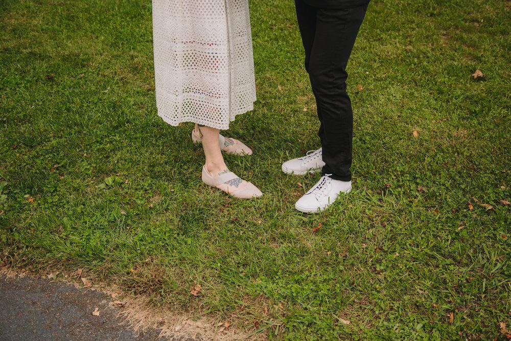 Barcade New Haven Wedding-26.jpg