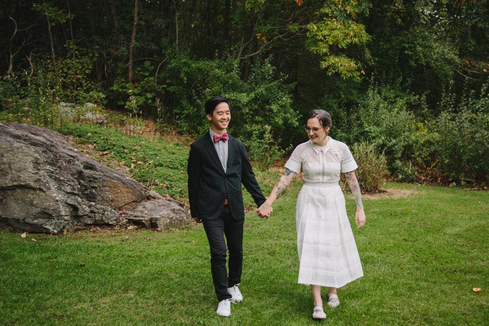 Barcade New Haven Wedding-29.jpg