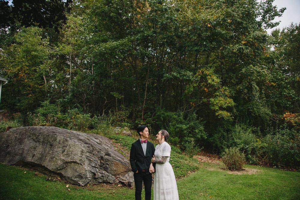 Barcade New Haven Wedding-33.jpg