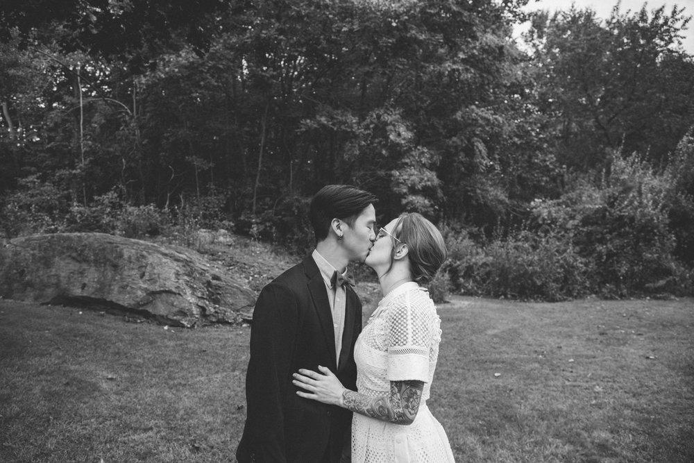 Barcade New Haven Wedding-34.jpg