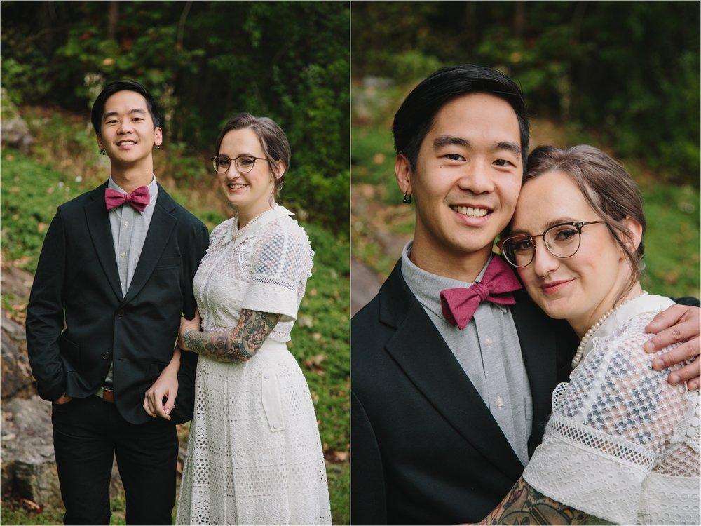 Barcade New Haven Wedding-31.jpg