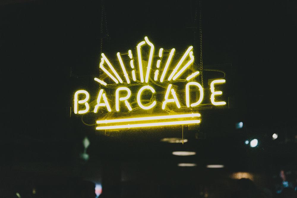 Barcade New Haven Wedding-61.jpg