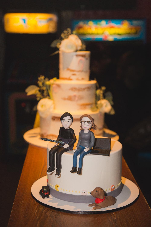 Barcade New Haven Wedding-66.jpg