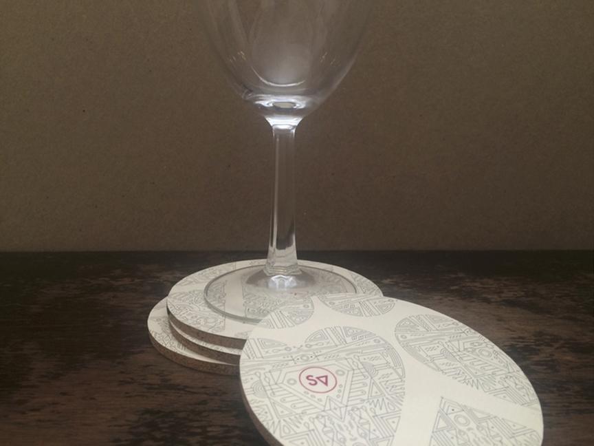 coasters+glass.jpg