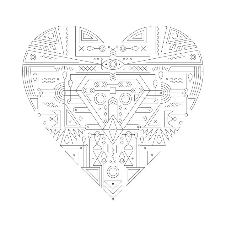 2-heart.jpg