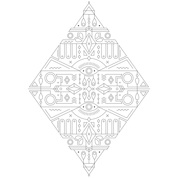 4-diamond.jpg