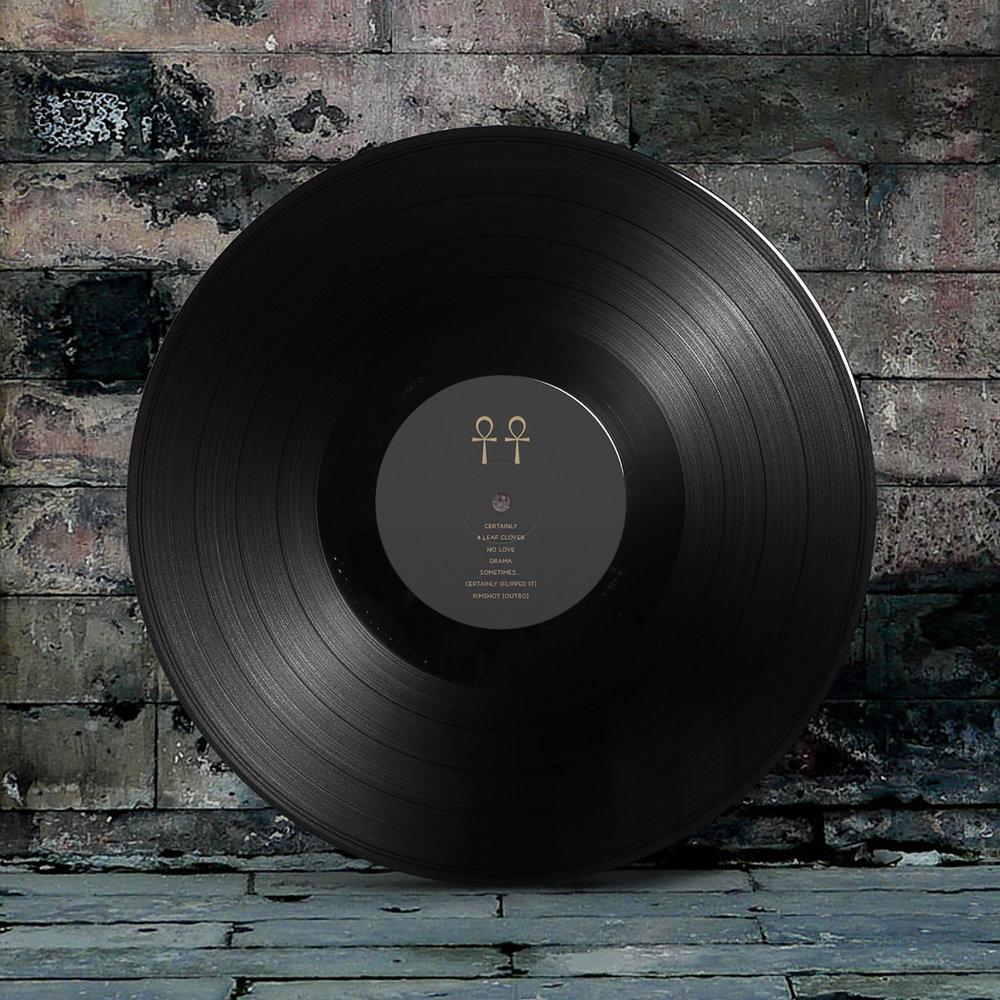 vinyl_side_2.jpg
