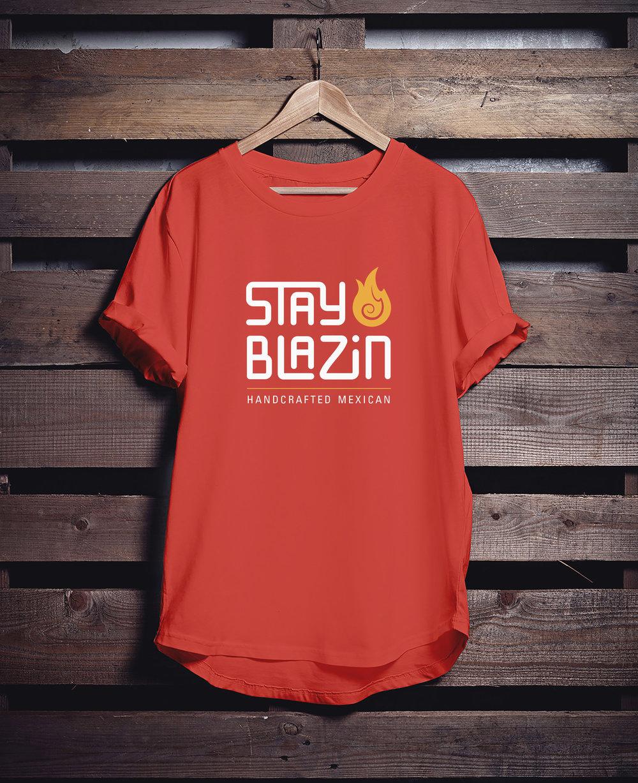 stay_blazin_logo_tshirt.jpg