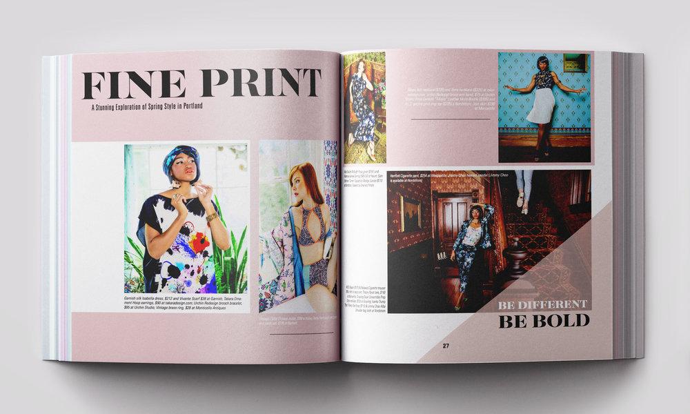 fine_print.jpg