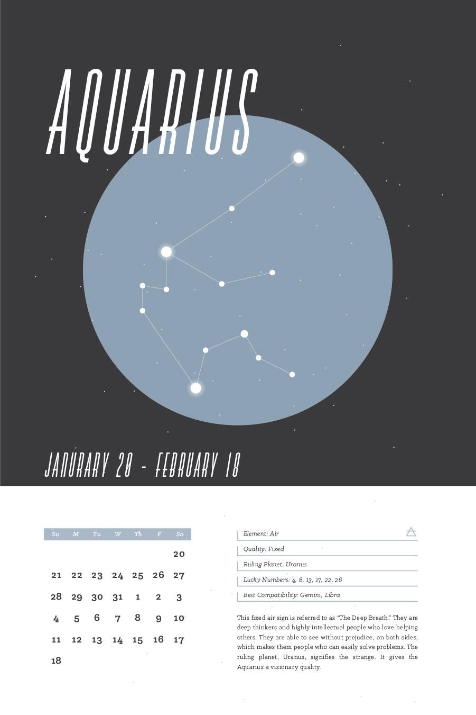 11aquarius.jpg
