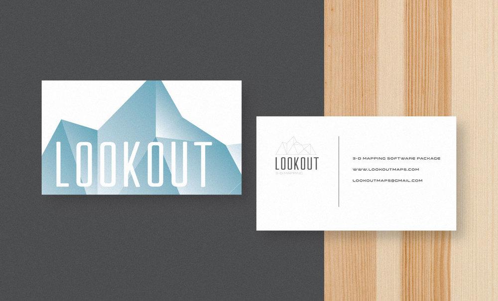 lookout_final-04.jpg