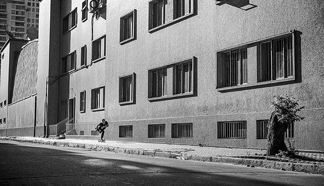 Yo por valpo #skate #photography #me