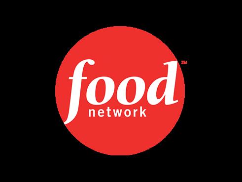 logo-foodnetwork.png