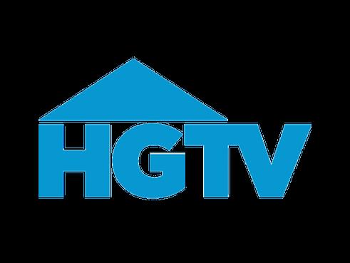 logo-hgtv.png