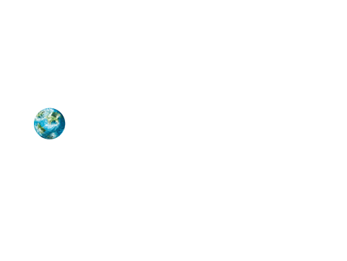 logo-discovery-white.png