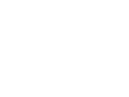logo-tru-white.png