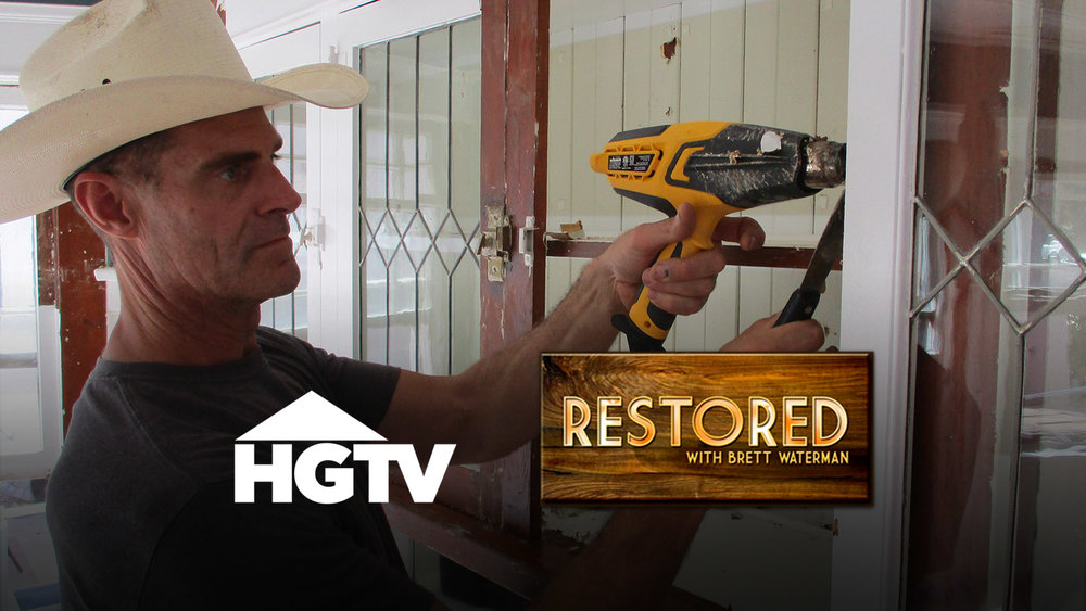 tv-restored-slideshow.jpg