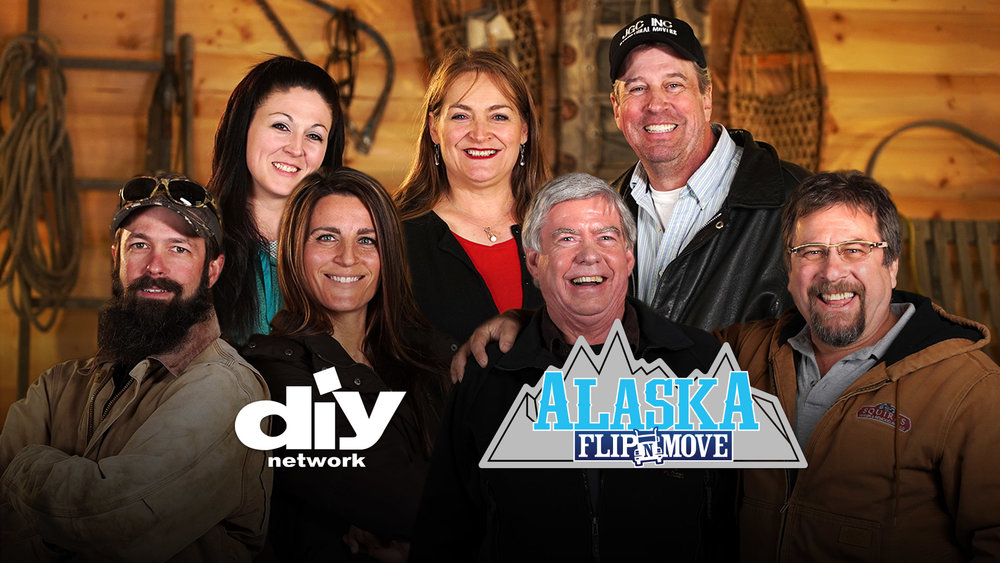 tv-alaska2-slideshow.jpg