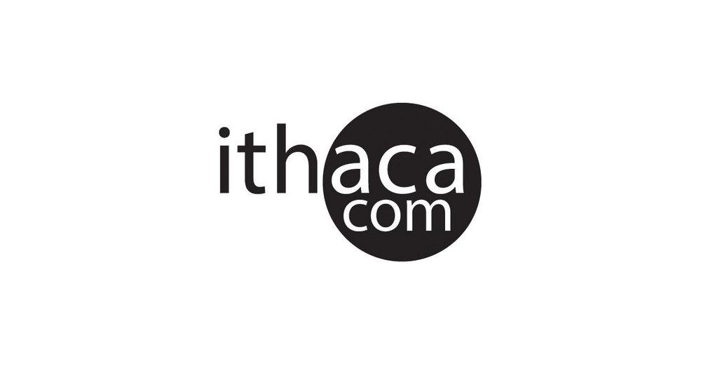 ithaca2.jpg