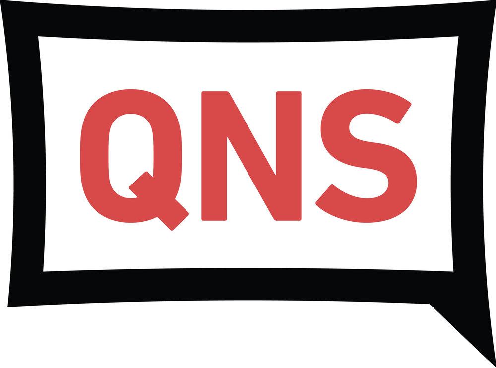 QNS-Logo-Color.jpg