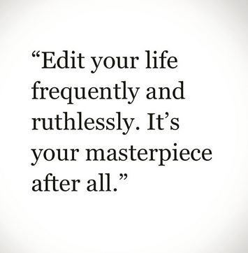 edit-your-life.jpg