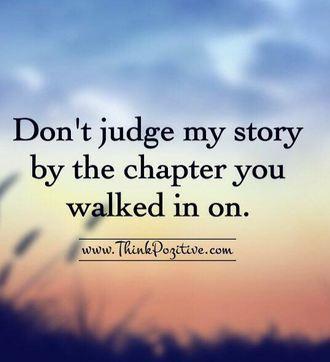 my-story.jpg