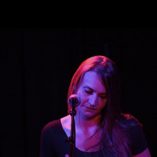 Live Isabella Solo.jpg