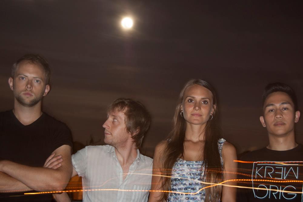 Band Moon.jpg