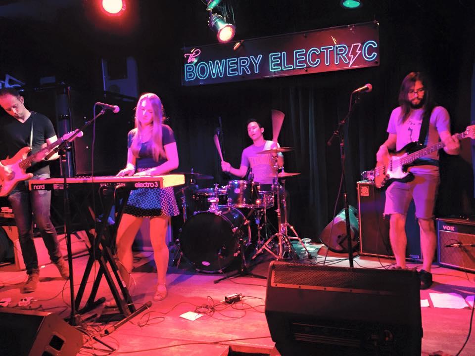 Live Bowery Electric.jpg