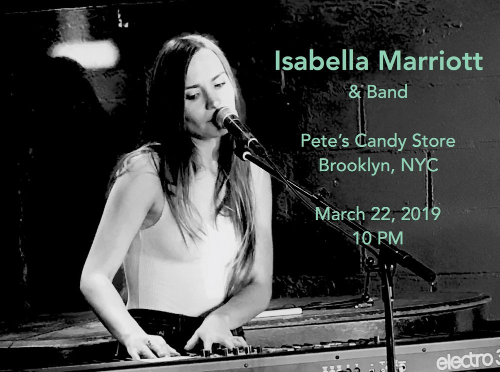 Isabella Petes 3:22 Date fbook.jpg