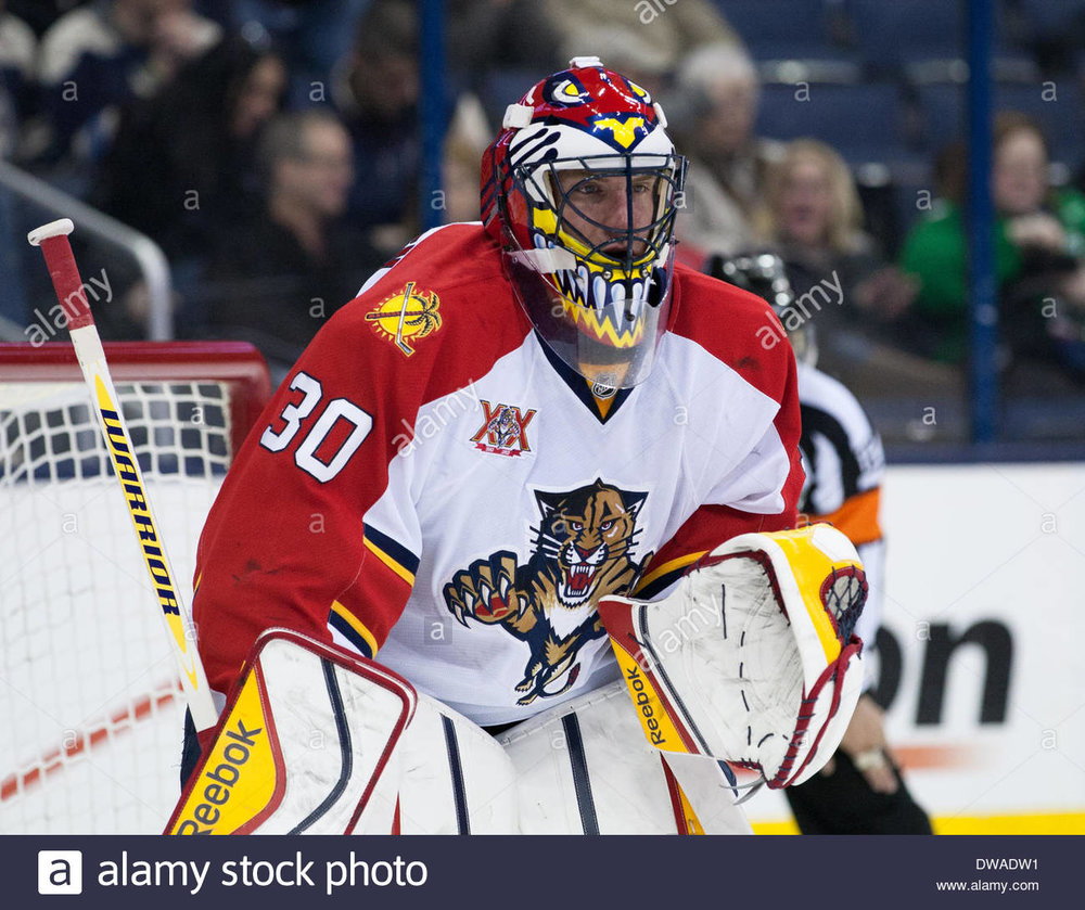 columbus-oh-usa-1st-mar-2014-florida-panthers-goalie-scott-clemmensen-DWADW1.jpg