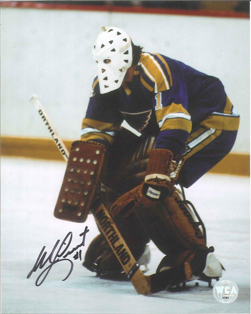 West_Coast_Authentic_NHL_Blues_Mike_Liut_Autographed_Photo4.jpg