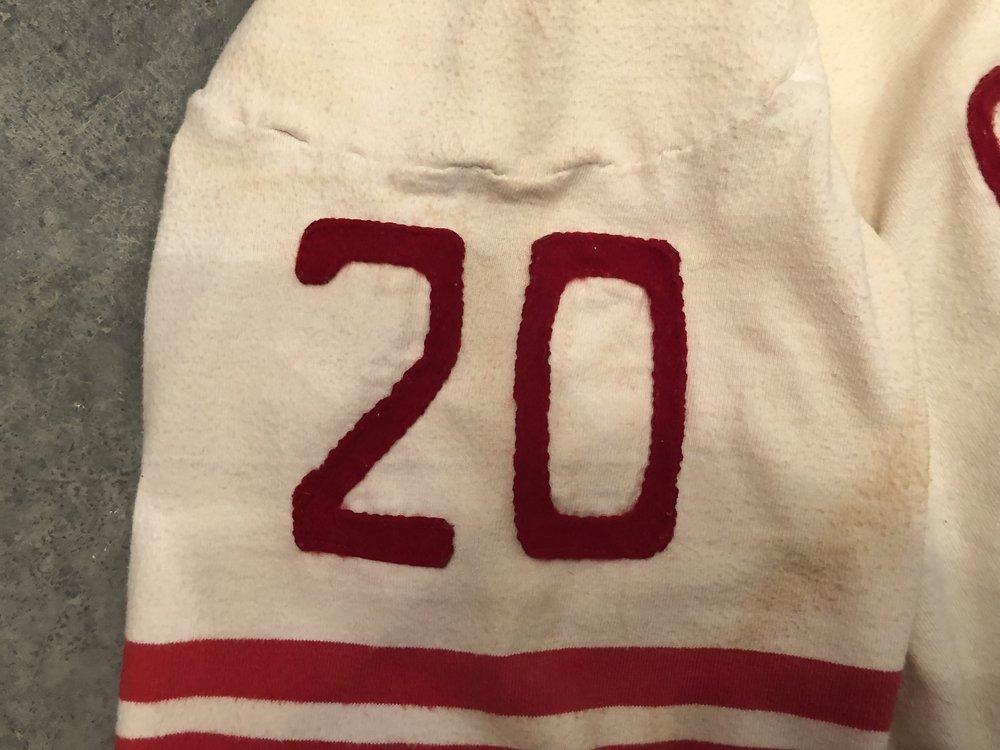 Jerseys-211.jpg
