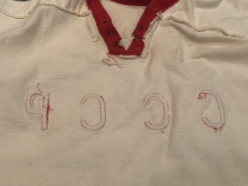 Jerseys-224 (1).jpg