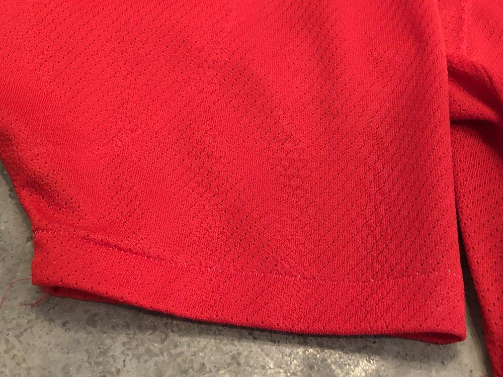 Jerseys-185.jpg