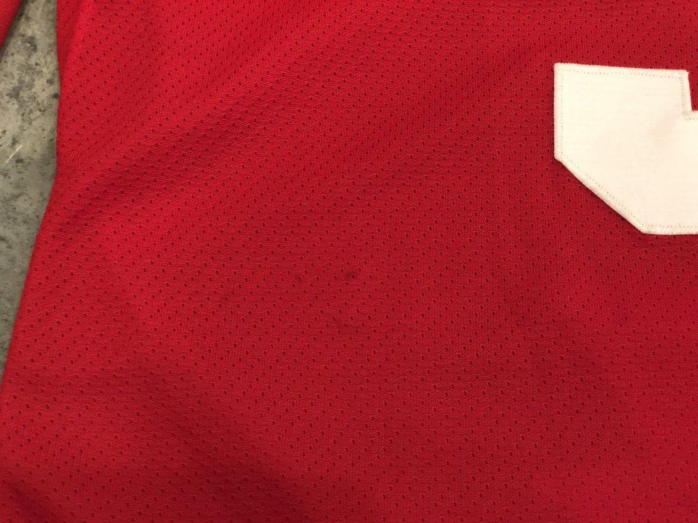 Jerseys-197.jpg