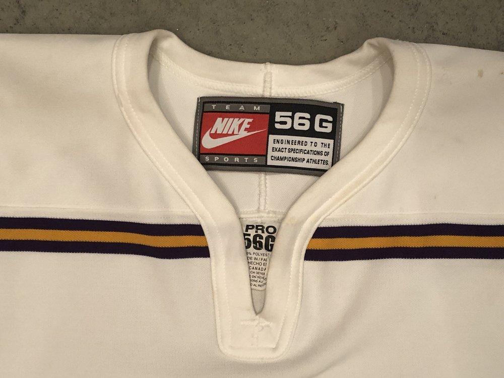 Jerseys-299.jpg
