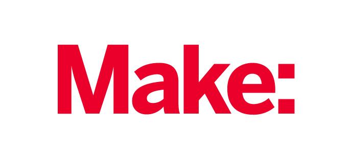 Make_logo-01.jpg