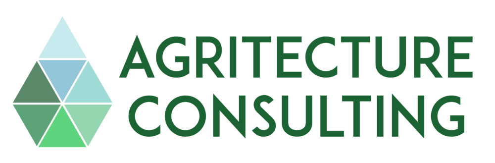 Agritecture Consulting logo.png