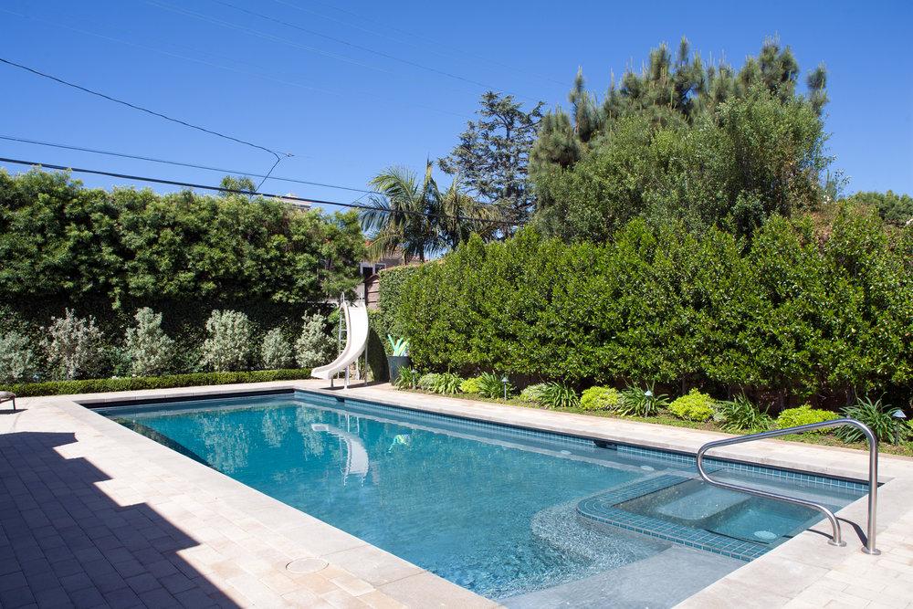 18th610-pool.jpg