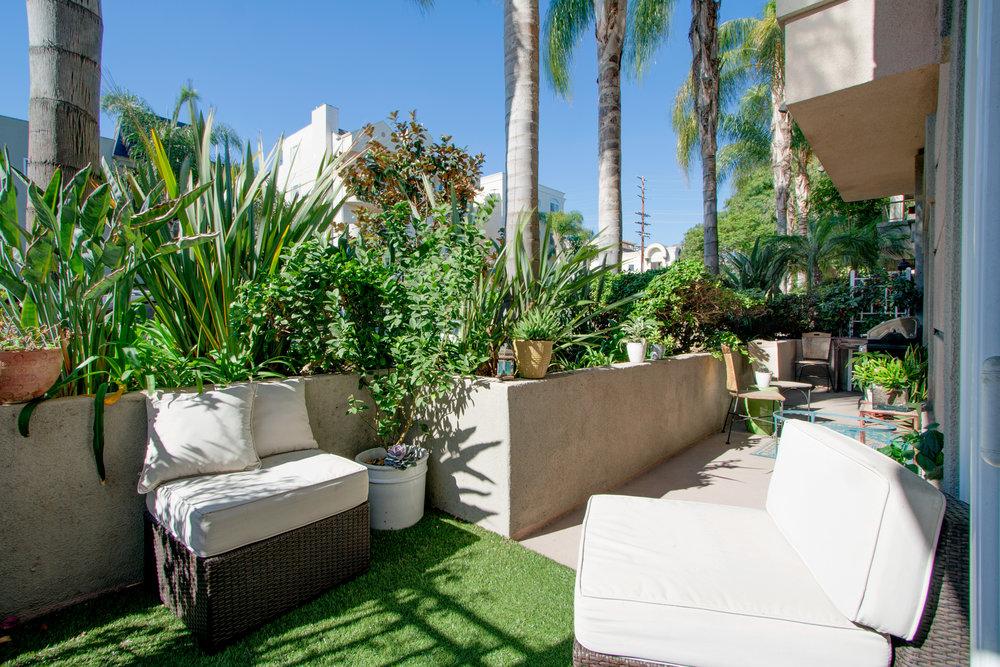 darlington-patio.jpg
