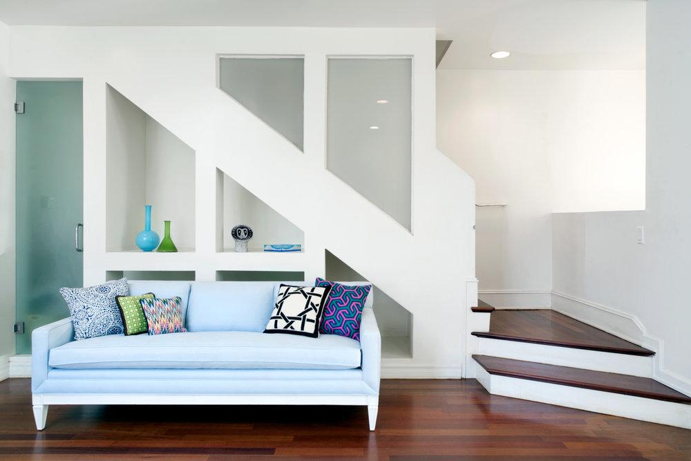euclid-stairs.jpg