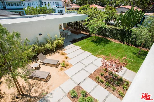 Garden Yard.jpg