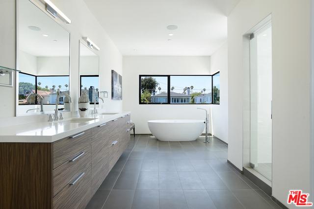 M Bath.jpg