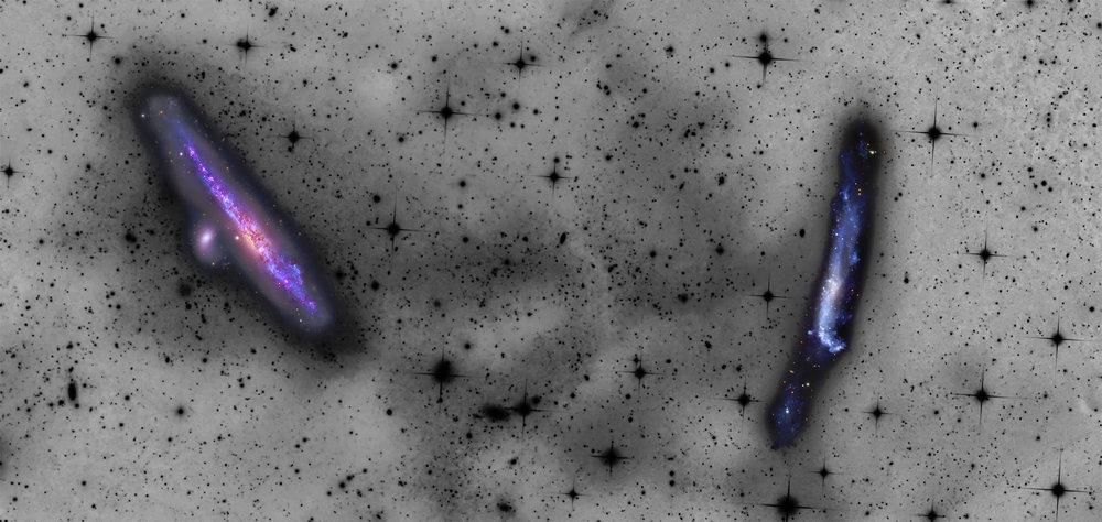 NGC4656&4631.jpg